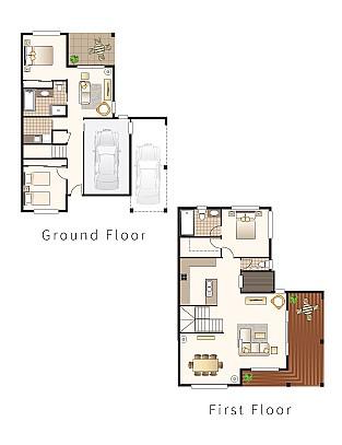 Luxury Port Macquarie Accommodation